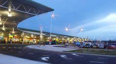 Getting to Kuala Lumpur - goKL.my