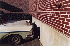 William Eggleston. William Eggleston, Color Photography, Film Photography, Street Photography, Documentary Photography, Vintage Photography, Famous Photography, Amazing Photography, Stephen Shore