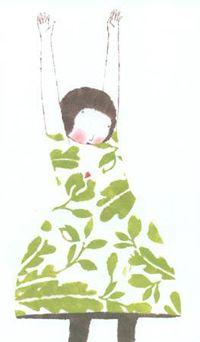 Odriozola. I vestiti a fiori.