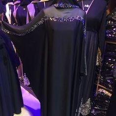 Available in sizes: 52,54,56,58,60 For order/enquiries please DM or WHATSAPP ✅ on +971522553548 Wholesale/retail available. #fashion #hijabfashion #abayafashion #uaeabayas #dubaifashion #nigerianfashion #abuja #kaduna #kano #jalabiya #abayawholesale #southafrica #canada #abayastyle #lacedabaya #unitedstates #openabaya #abayaaddict #abayalovers #abaya #katsina #abayadubai #abayastyle #dubaiabaya #muslimah #nigerianmuslimahfashion #kaftan #wholesaleabaya