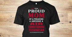 If You Proud Your Job, This Shirt Makes A Great Gift For You And Your Family.  Ugly Sweater  Air Conditioning Technician, Xmas  Air Conditioning Technician Shirts,  Air Conditioning Technician Xmas T Shirts,  Air Conditioning Technician Job Shirts,  Air Conditioning Technician Tees,  Air Conditioning Technician Hoodies,  Air Conditioning Technician Ugly Sweaters,  Air Conditioning Technician Long Sleeve,  Air Conditioning Technician Funny Shirts,  Air Conditioning Technician Mama,  Air…
