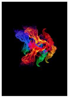 Fire Tatoos, Fire, Color, Tatto, Colour, Tattos, Colors