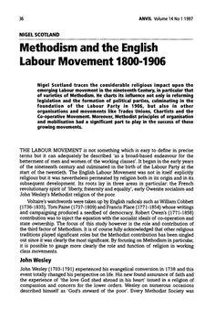 Labour Party, Left Wing, Political Party, Foundation, Politics, Chart, Organization, Foundation Series
