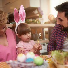 Cardápio de Semana Santa: inove e surpreenda com os sabores da Páscoa