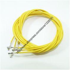 1Pcs 5-968221-1 Wire 1.5meters Seat Quadlock, MQS Reparaturleitung Kabel car ECU Repair Wire for VW, Audi, Skoda Golf, Passat