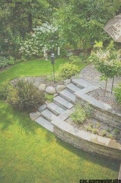 Look These Fantastic Backyard Ideas On A Budget 5265007209 - Garden Care tips, Garden ideas,Garden design, Organic Garden Large Backyard Landscaping, Backyard Fences, Landscaping Ideas, Backyard Ideas, Patio Ideas, Dollhouse Landscaping, Front House Landscaping, Shade Landscaping, Florida Landscaping