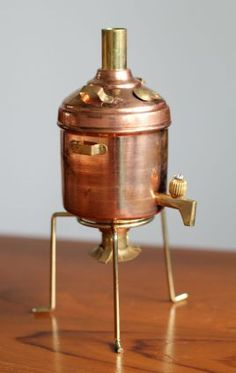 46 Best Miniature Love Images On Pinterest Miniature Kitchen