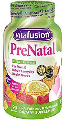Pin By Alexis Johnson On Christian Ent Material For Kids Prenatal Multivitamin Best Prenatal Vitamins Gummy Vitamins