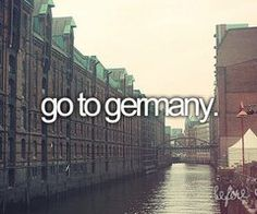 Actually thinking about this for study abroad..