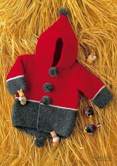 Related Posts:baby knitting patterns for free UK knitting patternsbaby knitting patterns for free UKMevlüt Gifts for Guests for 2017 and 2017 pattern children freeChildren's sweater modelsCODE WITH YOUR CHILDREN Baby Boy Knitting Patterns, Baby Sweater Knitting Pattern, Knit Baby Sweaters, Knitting For Kids, Baby Patterns, Knit Patterns, Free Knitting, Knitting Projects, Crochet Projects