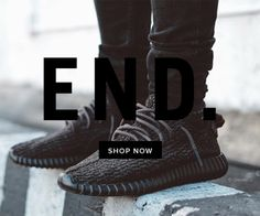 SOLETOPIA | The Best Source for Sneakers, Fashion & Style