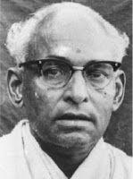 Shri Sadasiba Tripathy