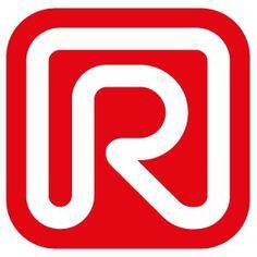 R Logo Plain!