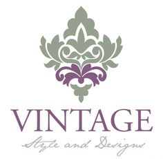Looking to buy Chalk Paint® by Annie Sloan in Louisville, KY? Visit Vintage Style & Designs! Click here for more information.