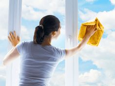 9 simple tips to Feng Shui your home|ఫెంగ్ షుయ్ మీ ఇంటికి 9 సాధారణ చిట్కాలు