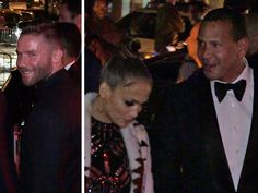 Tom Brady, Cam Newton Swag Out at Met Gala