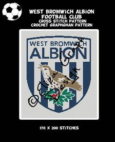 https://www.etsy.com/listing/555941950/west-bromwich-albion-football-club-logo?ref=shop_home_active_2