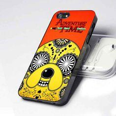 jake sugar iphone 5 case