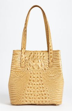 Brahmin 'Stanton' Tote (Nordstrom Exclusive) | Nordstrom - my fave find from this year's anniversary sale