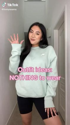 Retro Outfits, Boho Outfits, Classy Outfits, Trendy Outfits, Cute Outfits, Fashion Outfits, Fashion Hacks, Fashion Tips, Fashion Styles