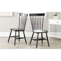 Joslyn Side Chair & Reviews | Joss & Main