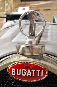 Bugatti #bugatti #Bugatti #1930