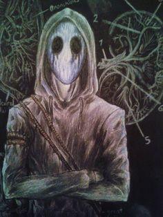 Eyeless Jack (restored) by BloodHoney500 on DeviantArt