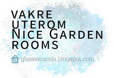 Glassveranda: Oppskrift på en himmelsk nydelig god, ekte hjemmelaget, egglikør! Design, Home Decor, Homemade Home Decor, Design Comics, Decoration Home, Interior Decorating