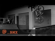 Nigel Sylvester: Animal BMX - Get Sylvester 3