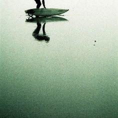 i just wanna surf #ocean