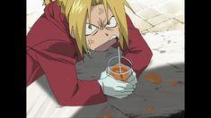 鋼の錬金術師 Fullmetal Alchemist, Edward Elric, Anime, Art, Art Background, Kunst, Cartoon Movies, Anime Music, Performing Arts