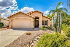 What a beautiful Mesa home! Great location, fresh exterior paint, newer kitchen with granite counters, and updated stainless appliances!  Call now! 480-776-5231  2518 E. Contessa St., Mesa, AZ 85213  #Mesa #MesaHomes #MesaRealEstate #Arizona #ArizonaRealEstate #AZRealEstate #AZHomes #CarolHasTheBuyers #CarolRoyse #CarolRoyseTeam