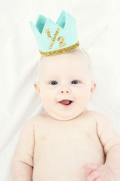 14 Best Baby 1 2 Birthday Idea Images