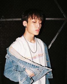 Sex, Drugs, and Ulzzang Yg Entertainment, Ikon Member, Kim Jinhwan, Jay Song, Ikon Kpop, Ikon Debut, Ikon Wallpaper, Latest Albums, New Kids