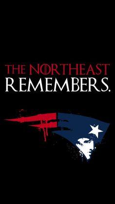New England Patriots   PATS Revenge