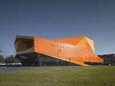 theatre architecture - Поиск в Google