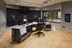 5.1 Surround Mains Angled Down?-genelec_8260a_studio.jpg