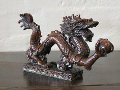 Allpress Antiques Furniture Melbourne Victoria Australia: A Beautifully Carved Chinese Dragon Melbourne Victoria, Victoria Australia, Country Furniture, Antique Furniture, Chinese Dragon, World's Most Beautiful, Decorative Items, Restoration, The Past