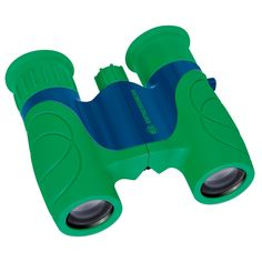 Bresser Junior Binoculars Junior Binocular for Children Kids Hiking Backpack, Hiking With Kids, Glass Material, Video New, Night Vision, Binoculars, Children, Products, Glass Supplies