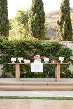 Photography: Ashlee Raubach - ashleeraubach.com Wedding Planning and Design: Nicole Davis Design - meohmymama.blogspot.com Floral Design: Twig and Twine - twigandtwinedesign.com  Read More: http://www.stylemepretty.com/2013/04/29/newport-beach-wedding-from-ashlee-raubach/