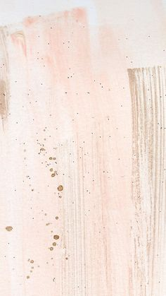 68 ideas for rose gold wallpaper backgrounds phone wallpapers products Gold Wallpaper Background, Rose Gold Wallpaper, Rose Background, Pastel Wallpaper, Glitter Background, Sparkle Wallpaper, Painting Wallpaper, Background Pictures, Rose Gold Lockscreen