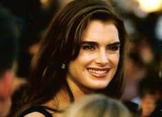 Brooke Shields Cannes - List of people from New Jersey - Wikipedia, the free encyclopedia Brooke Shields, Jersey Girl, New Jersey, Famous Catholics, Pretty Baby, Mariah Carey, Cannes Film Festival, Child Models, 1970s