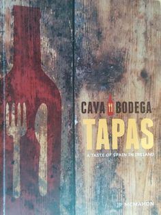 This is a wonderful book, a story of food. It is about how food moves around, from country to country, settles and uproots itself again. Tapas, Ireland, Spain, Country, Books, Painting, Libros, Rural Area, Sevilla Spain