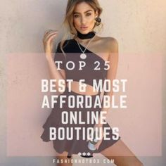 The BEST Online Stores for the Perfect Coachella Outfit & Festival Styles Source by clothing boutique Best Clothing Brands, Best Online Clothing Stores, Online Clothing Boutiques, Womens Clothing Stores, Online Shopping Clothes, Clothes For Women, Online Boutiques For Women, Clothing Websites For Women, Womens Clothes Online