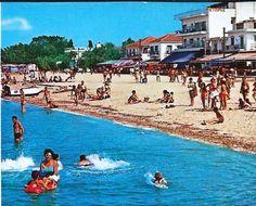 Thessaloniki, Athens Greece, Kos, Old Photos, History, Country, City, Modern, Vintage