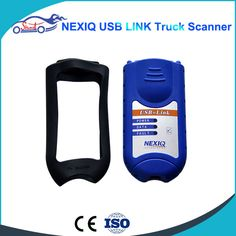 12 best truck diagnostic scanner tool images on pinterest heavy 1set nexiq usb link cummins insite inline5 cat et volvo vcads perkins et hino fandeluxe Gallery