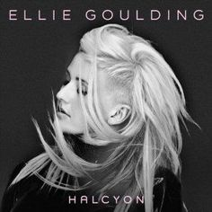 Album Review: Ellie Goulding | Halcyon
