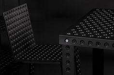 3+ chair and 3+ table   chair:  https://shop.zieta.pl/pl,p,27,96,_chair.html    table: https://shop.zieta.pl/pl,p,27,100,_table.html   http://zieta.pl/grafika/sales_kit/3+table.pdf  shelving system: https://shop.zieta.pl/pl,p,27,101,_sheling_system.html