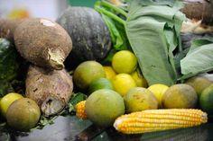 Estudo revela que o Brasil produz mais que o suficiente para alimentar sua população, mas a desigualdade de renda e o desperdício fazem com que 7,2 milhões ainda sejam afetadas pelo problema | Fernando Frazão/Arquivo/Agência Brasil