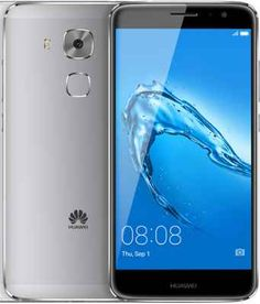 Huawei Nova Price in Flipkart, Snapdeal, Amazon, Ebay, Paytm - Get the best price at #FabPromoCodes #Deals